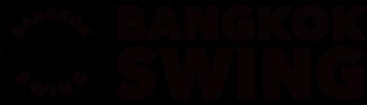 Bangkok Swing